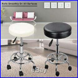 3 Section Portable Massage Table Bed SPA Couch Beauty Therapy Tattoo with 2 Tray