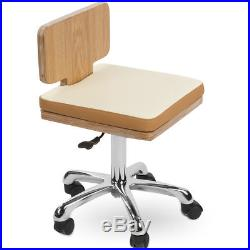 Cabinet Massage Bed Electric Table Couch Physiotherapy Chair Beauty Salon 1208e