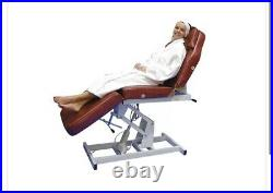 Electric Beauty Massage Bed Couch RRP£600