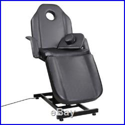 Electric Lifting Pedicure Salon Beauty Massage Chairs Table Facial Beds Couch Uk