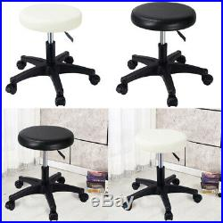 Electric Massage Bed Spa Facial Treatment Couch Therapy Chair Beauty Tables Beds
