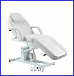 Electric Massage Table Bed Couch Beauty Salon Spa Tatto by Urbanity Adjustable