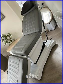 Fully Electric Beauty / Massage Bed Couch