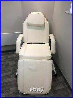 Hydraulic Massage Chairs Table Salon Recliner Couch Tattoo Chair Spa Massage Bed