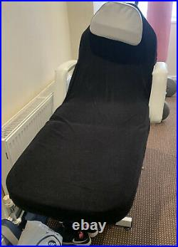Massage Bed Therapy Physio Beauty Facial Physiotheraphy Bed Couch Chair
