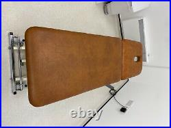 Massage physio couch / plinth / bed