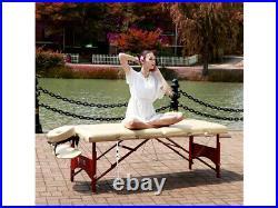 Master Massage Caribbean/Vista LX TT Table, 71 cm, Couch Bed
