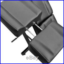 Panana Beauty Salon Chair Massage Table Bed Manicure Pedicure Tattoo Couch