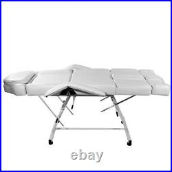 Professional Massage Bed Chair Couch or Tattoo Therapy Beauty Barber Treatment