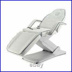REM Excel 3 Motor Electric Massage Bed Couch RRP £1240+VAT