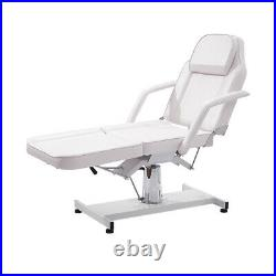 Salon Massage Chair Bed Reclining Therapy Massage Table Tattoo Couch Chair NEW